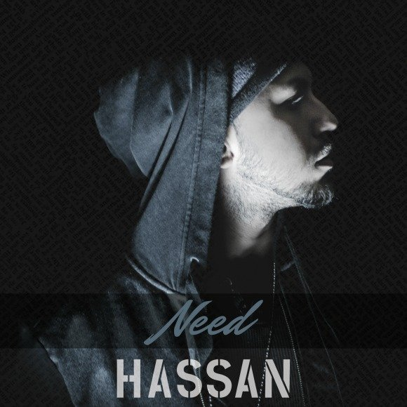 Hassan ~ An Urban Singer Songwriter