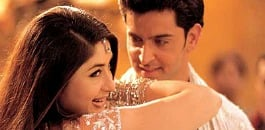 Hrithik and Kareena reunite after 12 years?