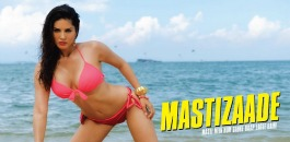 Mastizaade, the sex comedy film starring Sunny Leone, has finally released its teaser trailer.