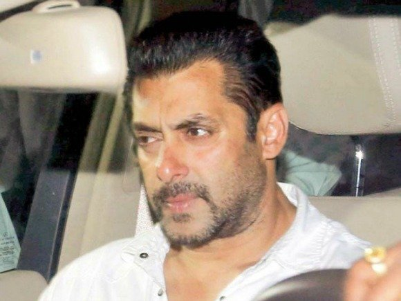Salman Khan Acquitted of all Charges