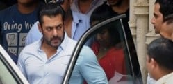 Salman Khan cleared of Killing in Hit-and-Run