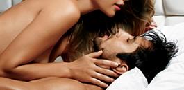 5 Sexual Fantasies Men would Love
