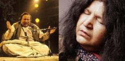The Popularity of Pakistani Sufi Music