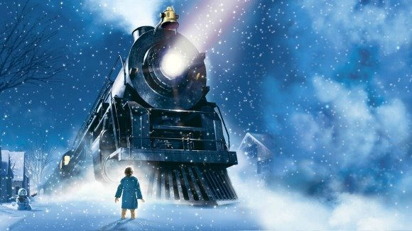 christmas films to watch