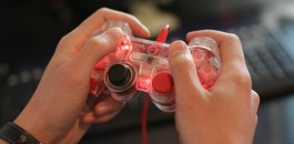 Best Holiday Gifts for Gamers