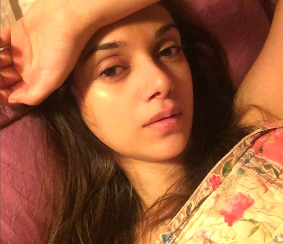 7-Bollywood-Celebs-no-make-up