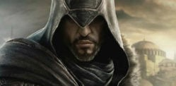 Assassin's Creed delayed until 2017?