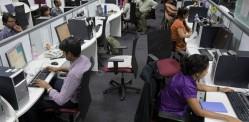 BT to create 1,000 jobs in UK