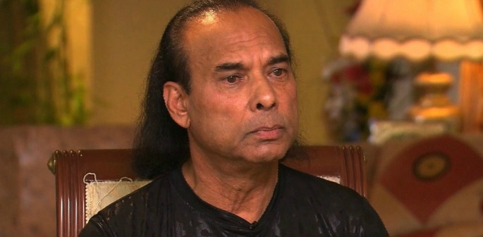 Yoga Teacher fined £4.5m for Sexual Harrassment