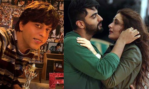 Hit or Miss Bollywood Films of 2016