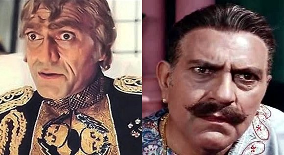 Bollywood-Villains-Amrish-Puri
