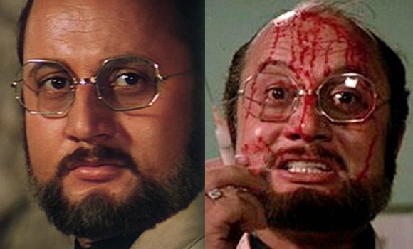 Bollywood-Villains-Anupam-Kher