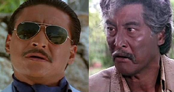 Bollywood-Villains-Danny