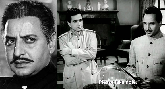 Bollywood-Villains-Pran.