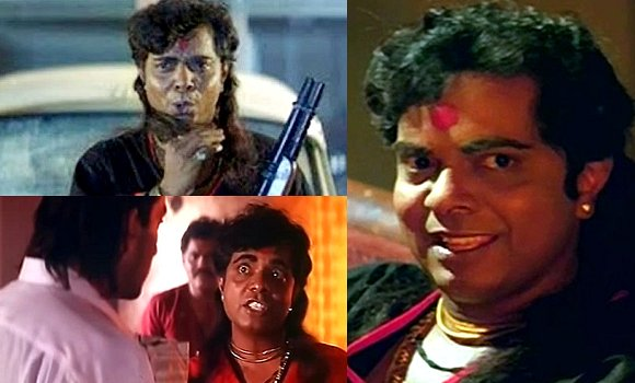 Bollywood-Villains-Sadashiv-Amrapukar