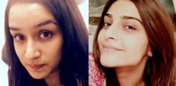 Bollywood Beauties without Makeup