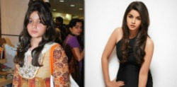 5 Hottest Bollywood Fashion Makeovers