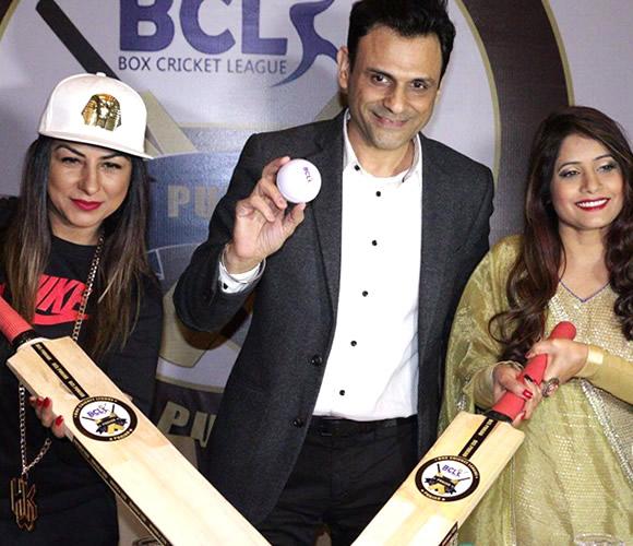 Box-Cricket-League-Punjab-1