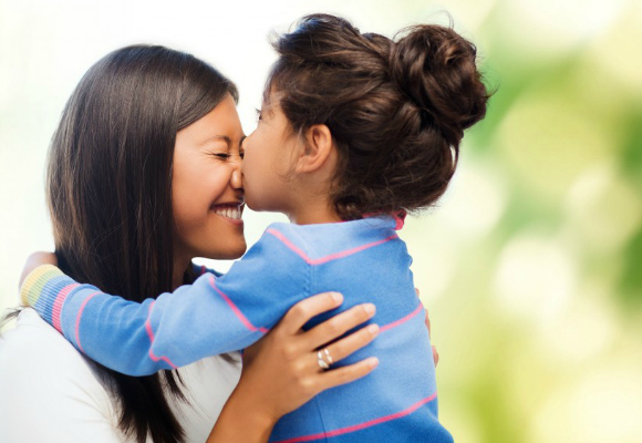 Fostering and British Asians