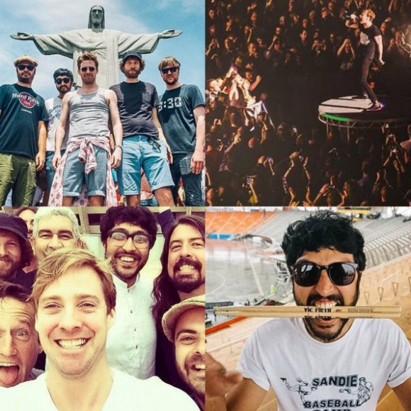 British-Asians-Western-Bands-Kaiser-Chiefs
