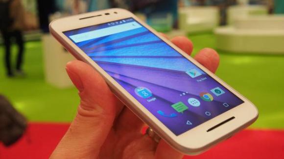 Best Budget Smartphones Under £200
