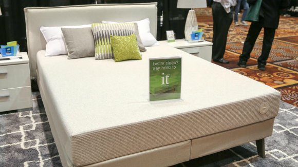 CES-home-appliance-itbed