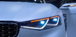 Top Car Trends for 2016