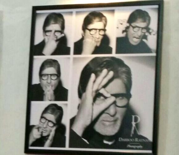 Dabboo_Ratnani_2016_Calendar_Amitabh_Bachchan