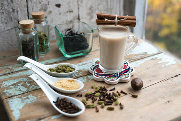 Desi-Chai-Recipes-Masala-Chai