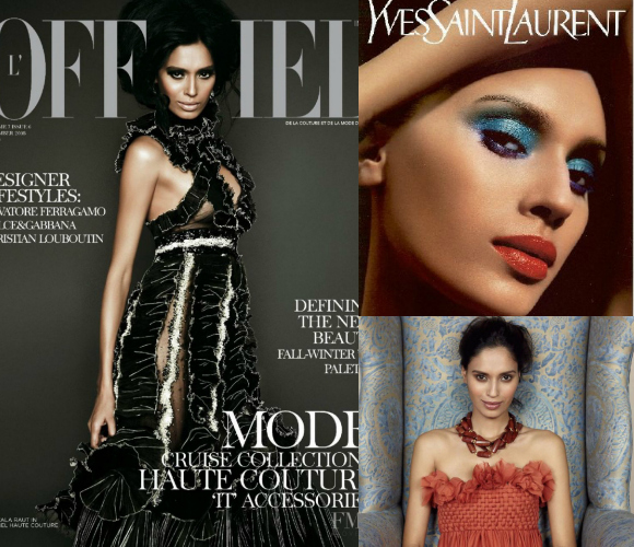 Desi-Models-2016-To-Look-Out-For
