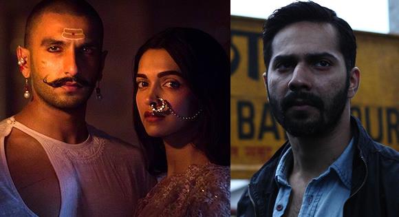 Filmfare Awards 2016 Nominees