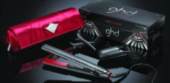 5 Best GHD Stylers for your Hair