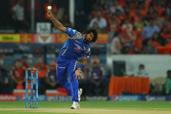 India-Sport-IPL-New