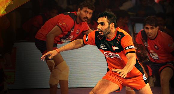 India-Sport-Pro-Kabbadi