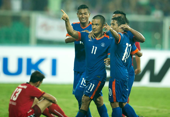 India-Sport-SAFF-Cup