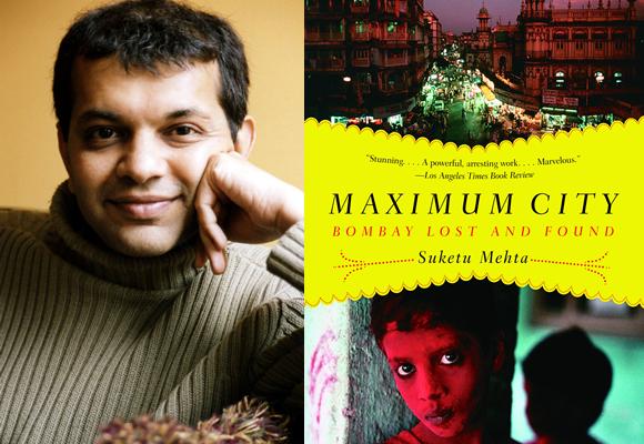 भारतीय मूल के लेखक-चाहिए-पढ़ने के लिए 2016-Sukheta.fw