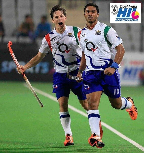 https://www.desiblitz.com/wp-content/uploads/2016/01/Indian-Sport-in-2016-Indian-Hockey-League.jpg