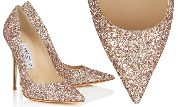9 Most Amazing Jimmy Choos You Must Have