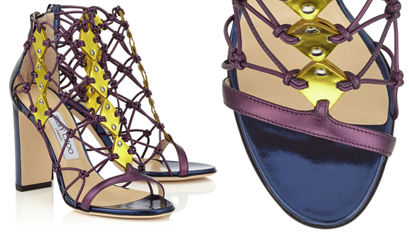 5 Most Amazing Jimmy Choos You Must Have