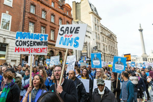 Junior Doctors striking is Good or Bad?