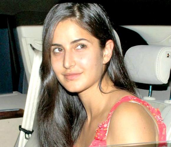 Katrina-Kaif-Bollywood-Stars-No-Makeup