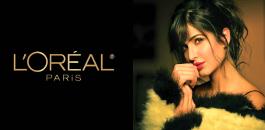 Katrina-Kaif-L'Oreal-Lip-Shade