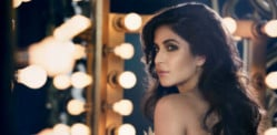 Katrina Kaif turns Showstopper for Manish Malhotra