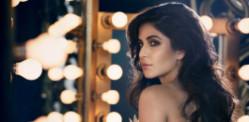 Katrina Kaif turns Showstopper for Manish Malhotra