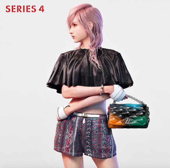Louis-Vuitton-Final-Fantasy-1