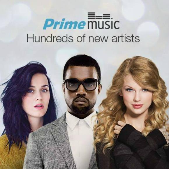 https://www.desiblitz.com/wp-content/uploads/2016/01/Netflix-vs-Amazon-2016-Amazon-Music-additional-image-6.jpg