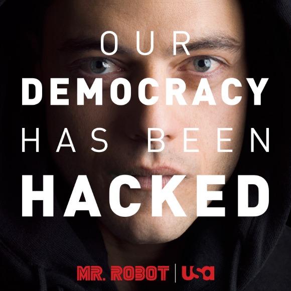 https://www.desiblitz.com/wp-content/uploads/2016/01/Netflix-vs-Amazon-2016-Mr.-Robot-Additional-image-5.jpg