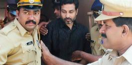 Indian millionaire Jailed for Life for Murder