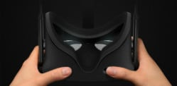 Oculus Rift ~ Price and Release Date
