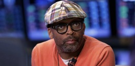 Black Celebs in Hollywood to boycott Oscars